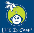 Life Is Crap Coupon Codes