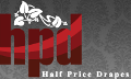 HalfPriceDrapes.com