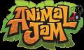 Animal Jam Discount Codes